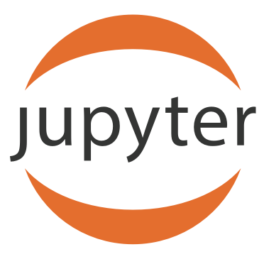 Jupyter Visual Studio Marketplace
